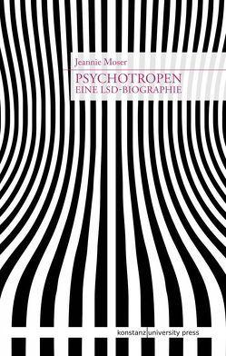 Psychotropen von Moser,  Jeannie