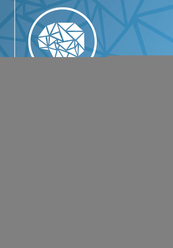 PsyConversion von Spreer,  Philipp