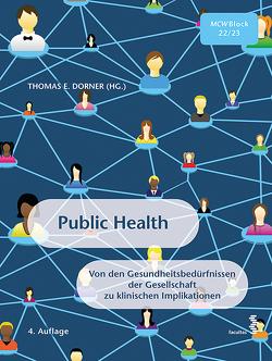 Public Health von Dorner,  Thomas