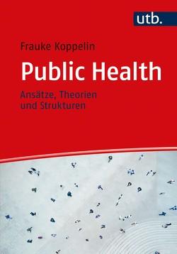 Public Health von Koppelin,  Frauke
