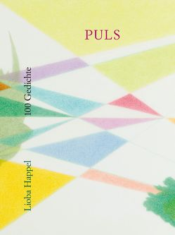 PULS. von Happel,  Lioba, Maritz,  Beatrice, Wichner,  Ernest
