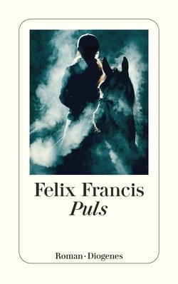 Puls von Francis,  Felix, Krutzsch,  Malte