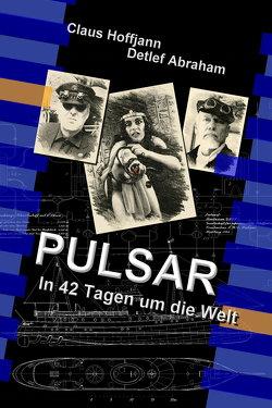 Pulsar von Hoffjann,  Claus