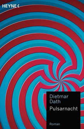 Pulsarnacht von Dath,  Dietmar