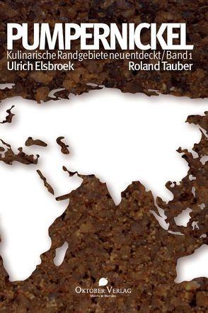 Pumpernickel von Elsbroek,  Ulrich, Tauber,  Roland