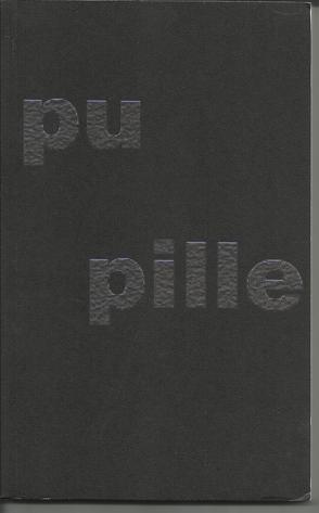 pupille von Loidl,  Christian