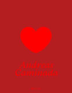Pure Leidenschaft von Caminada,  Andreas, Caminada,  Remo, Danuser,  Gaudenz