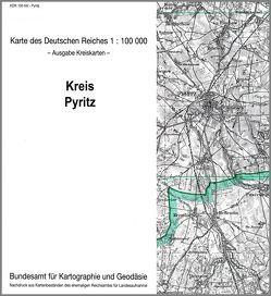 Pyritz
