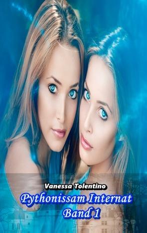 Pythonissam Internat von Tolentino,  Vanessa