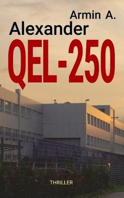 QEL-250 von Alexander,  Armin A