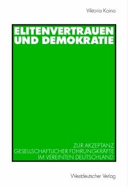 Qualitative Sozialforschung von Kelle,  Udo
