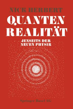 Quantenrealität von HERBERT
