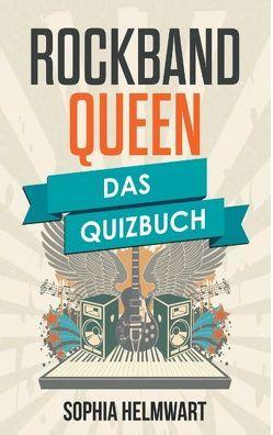 Queen von Helmwart,  Sophia