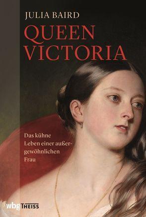 Queen Victoria von Baird,  Julia, Freundl,  Hans, Zettner,  Maria
