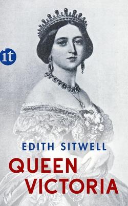 Queen Victoria von Behl,  Carl F.W., Sitwell,  Edith