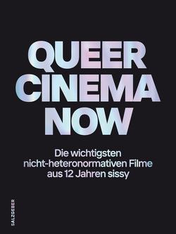 Queer Cinema Now von Koll,  Björn, Künemund,  Jan, Weber,  Christian