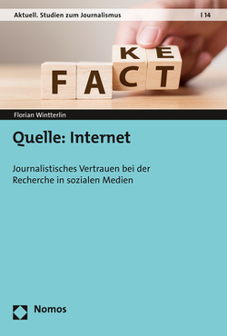 Quelle: Internet von Wintterlin,  Florian