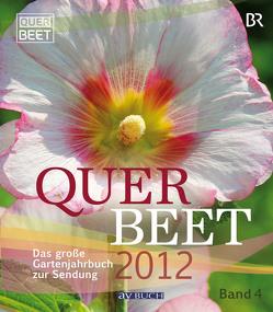 Querbeet 2012 (4) von Bode,  Tobias, Nitsche,  Sabrina, Querbeet, Rundfunk,  Bayrischer, Schade,  Julia