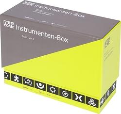 Querblicke – Instrumentenbox