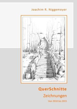 QuerSchnitte von Niggemeyer,  Jori