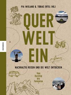 Querweltein von Ertel,  Tobias, Wieland,  Pia