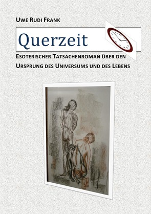 Querzeit von Frank,  Uwe Rudi