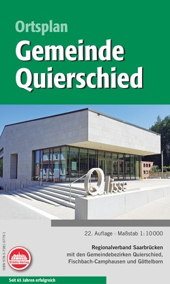 Quierschied