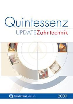 Quintessenz Update Zahntechnik von Witkowski,  Siegbert