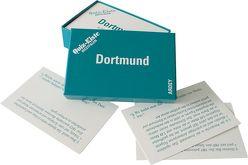Quiz-Kiste Westfalen – Dortmund von Zehren,  Martin
