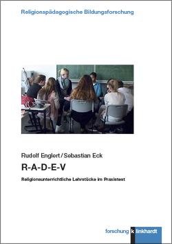R-A-D-E-V von Eck,  Sebastian, Englert,  Rudolf