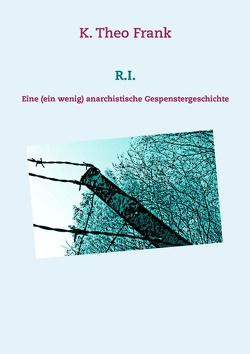 R.I. von Frank,  K. Theo