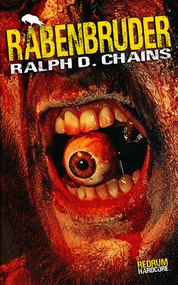 Rabenbruder von Chains,  Ralph D.