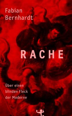 Rache von Bernhardt,  Fabian