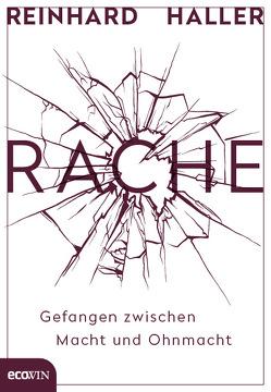 Rache von Haller,  Reinhard