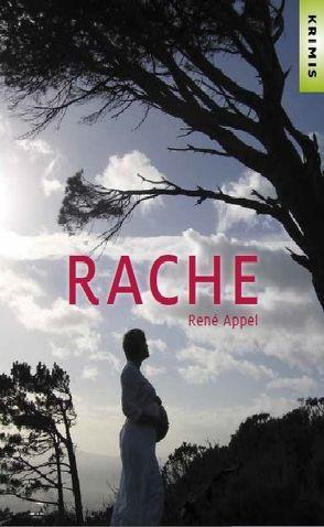 Rache von Appel,  René