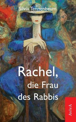 Rachel, die Frau des Rabbis von Campisi,  Claudia, Tennenbaum,  Silvia