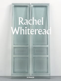 Rachel Whiteread von Donovan,  Molly, Gallagher,  Ann