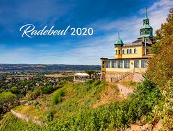 Radebeul 2020