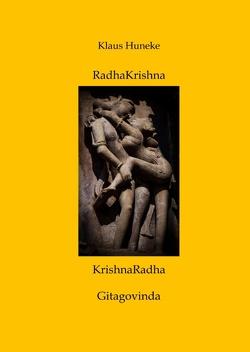 RadhaKrishna KrishnaRadha von Huneke,  Klaus