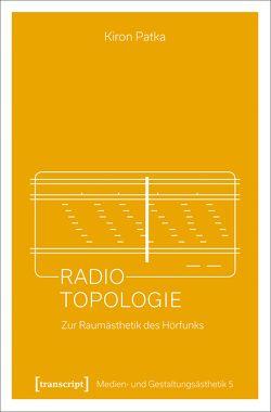Radio-Topologie von Patka,  Kiron