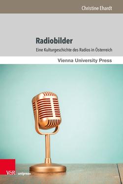 Radiobilder von Ehardt,  Christine