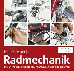 Radmechanik von Sienknecht,  Nis
