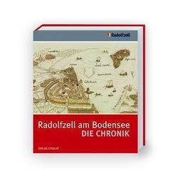 Radolfzell am Bodensee – von Abteilung Stadtgeschichte,  Stadt Radolfzell am Bodensee