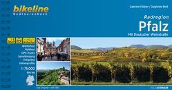 Radregion Pfalz