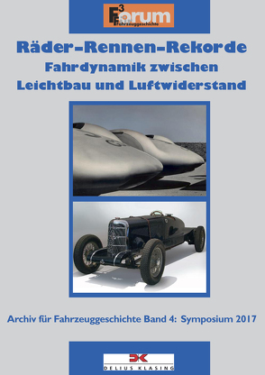 Räder – Rennen – Rekorde von Bartels,  Eckhart, Knaack,  Ulrich