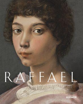 Raffael von Gnann,  Achim
