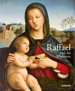 Raffael und die Madonna von Koja,  Stephan