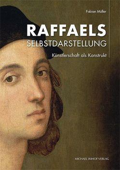 Raffaels Selbstdarstellung von Müller,  Fabian