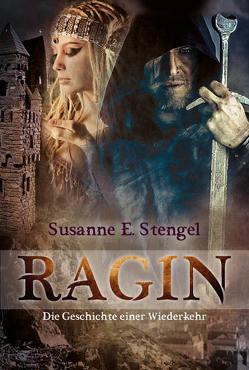 Ragin von Stengel,  Susanne E.