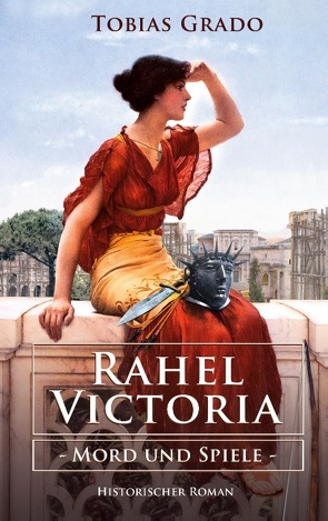 Rahel Victoria von Grado,  Tobias